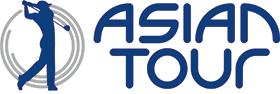 ASEAN PGA Tour